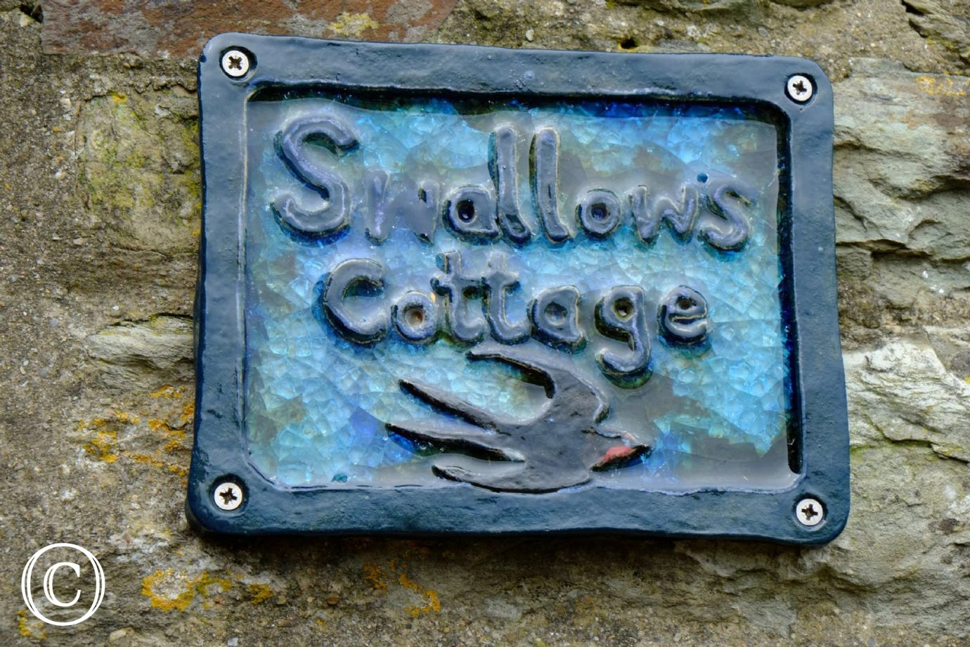 Swallows Cottages
