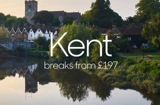 Kent low-cost
